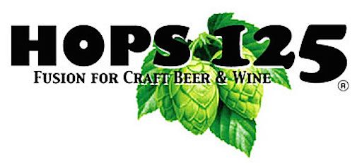 羊飯処 Hops125 Official Website